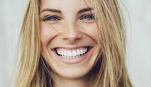 Esthétique dentaire Pessac