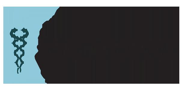 Dr Jean-Marc Giacomoni